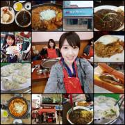 [國外旅遊] 韓國 首爾 Seoul -嘴巴吃不停/isaac三明治/炸醬麵/部隊鍋/春川辣炒雞排