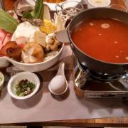 綺麗 CHI LI COFFEE-簡單溫馨的小店  餐點很用心  服務很親切  火鍋CP值爆表