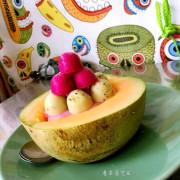 【台南│遊記】自己的肚肚自己養,我的臺南美食行。