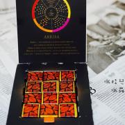 【宅配】俄娃兒代購俄羅斯商品.嘗一口俄羅斯黑巧克力的苦甜香氣