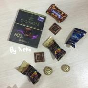 【巧克力代購】多種口味任君挑選,來找屬於你的巧克力-俄娃兒代購俄羅斯商品
