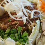 【食記】高雄鳳山_本味樂活韓食@有著道地的韓風料理 有著舒服的服務態度 就是喜歡這種調調