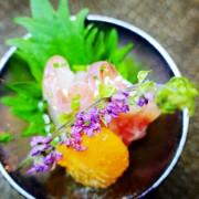 大安站日式料理 ▶ 佐樂壽司·火鍋 ▶ 捷運大安站日式料理、火鍋、無菜單料理 一定要吃招牌融化握壽司 內有菜單