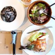 【男子的日常生活】二號島廚房,來一趟說走就走,南方二號島廚房在地西式料理之旅。台南中西區/ 台式料理