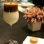 [高雄/鼓山區]Stain漬 高雄美術館咖啡店 高質感精品咖啡