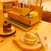 捷運忠孝新生站 ✿Wooderful life✿ 期間限定! ~ 邊做手工邊吃甜點的 華山手創生活體驗展!