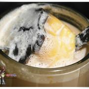 【桃園美食】茶自點中壢復興店~中壢車站吃飯聊天好去處。