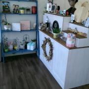 【台中/食﹡北區】一試愛上厲害新店.可愛甜點不能錯過.洛可可烘焙坊