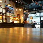 【住宿】台北中山_長富時尚旅店@小而簡單的溫馨路線 親切態度讓人窩心極囉