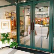 [台北住宿休息]位在台北中山區旅館-長富時尚旅店Homey House,舒適的居家風格房型還有CP值超高的小農湯品,附近還有寧夏夜市、晶華商圈可以逛~