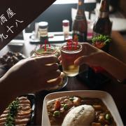 【台南居酒屋】昭和九十八|下班小酌的好所在!日式料理|串燒|揚物|創意料理