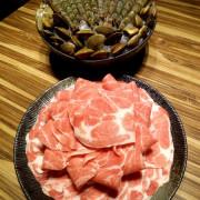 新莊美食-婧 Shabu料鮮味美!!視覺+味覺的最佳選擇