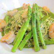 呷飽祙【新北樹林・Ms. Wang Pasta  王小姐義大利麵專賣】在地人推薦的餐廳