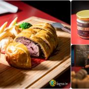 台北最具法國風味的餐酒館,等你一起來共享週四音樂晚宴