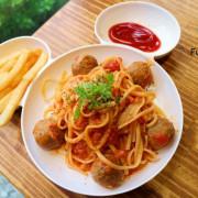 [文德站]Fun Breeze 放風餐廳~台北內湖好吃又好玩的親子餐廳 - ifunny 艾方妮的遊樂場