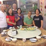 台北民生社區家常美食『大師廚館』有媽媽的味道
