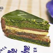 [宅配]Oh là là Pâtisseri-手工法式甜點