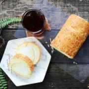 亞尼克 台中旗艦店-親子DIY 甜點,經典生乳捲必買,紫芋千層酥 -芋頭控千萬別錯過! 父親節蛋糕-提拉公爵 ,給老爸一個帥氣的蛋糕 Papa女王