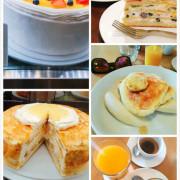[愛旅遊] 東京致命的美味讓你成為日本旅遊中毒者(下)甜點篇