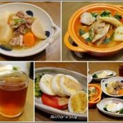 捷運萬隆站.尋常生活~家常菜.早午餐.甜點.咖啡