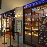 <高雄> 洋城義大利餐廳 大統店新登場還有早午餐喔 好氛圍之好食光