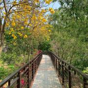 漫步在峨眉溪湖畔,欣賞步道旁豐富的生態與四季花朵,品嘗二十二番在地客家風味小吃  品嚐迷人的窯烤麵包 乘坐在湖畔旁 享受悠閒恬靜的美好時光 親子寵物友善 不限大小 最少需要牽繩