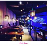 【燒酒一杯 SojuHanjan ⋈ 台北市信義區 捷運市府站】獨創點餐軟體與chatting功能,一起來體驗韓式微醺吧!台北第一家hunting bar概念韓式餐廳*