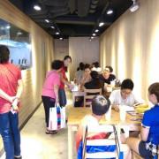 賴客咖啡:鬆餅/吐司/茶/咖啡通通有(捷運三重國小)