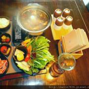 東苑秀枝旬膳料理.禪.茶餐廳台南玉井區的好料理,坐在餐廳裡有種放鬆舒適讓人不想回到城市的fu