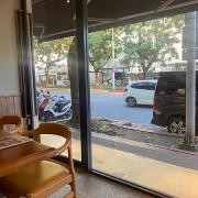 貳樓餐廳Second floor 舒肥嫩雞胸班尼蛋 早午餐Brunch