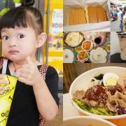 【大逢甲商圈懶人包】國內旅遊這樣玩,親子兩天一夜行程規畫,美食攻略,好玩好吃的都在這裡(Day2) - My Blog