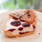 [台北美食] 我思.私宅甜點WAS Cake House。精緻卻平價的甜點店,高貴不貴吃出滿心喜悅 // 天母