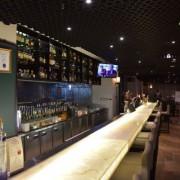 【2019高雄酒吧地圖】Hotel Wo Bar 高雄愛河畔飯店酒吧