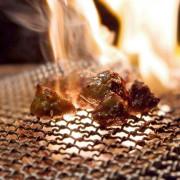【燒肉.吃到飽】隱藏在東區巷弄高CP值 燒肉吃到飽 .499、699、899任君挑選.燒肉殿