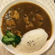 🍄六甲章魚燒 🔸臺北美食-中山站🔸-eateatforfun
