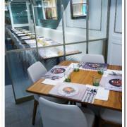 京站牛排.知名餐飲集團品牌新開店──朵頤排餐館