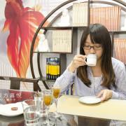 台中‧南屯 | 東方喜悅,健康茹素,心靜身淨而寧靜
