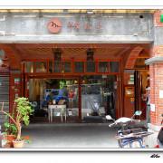 台北市-大同區-大橋頭站-牧山丘修改文章
