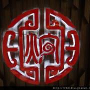 【台北Att 4 fun】現拉手打寬麵必嚐 黃記煌三汁燜鍋 台灣一號店 上菜秀影片完整呈現