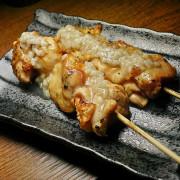 錦虎木炭串燒專門店 用備長碳與日式烤台的好吃醬燒串烤, 東區居酒屋