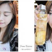 [宅配] 淡果香 From Nature 果乾水 Detox Water 喝水也可以是一件很時髦的事