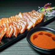 Grill By Eros 燒物屋深夜食堂, 民生社區宵夜好選擇, 超華麗多變菜色, 吃的到創意與美味!!
