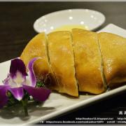 【高雄】前金區。東風新意 蔬食餐廳 大立店 二訪