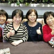 瓦法奇朵Waffogato(台北車站店)-中式西吃˙創意料理