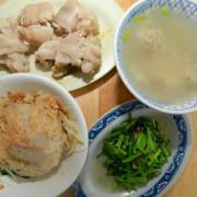 吃。屏東縣 里港鄉  在地飄香超過七十年 ,里港必品嚐特色小吃,整體口感美味定價合理範圍「里港文富餛飩豬腳」。