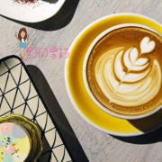 【食記】桃園/中壢「拾事咖啡」.不限時/wifi/下午茶〃近天晟醫院