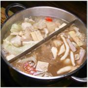 超夯人氣賽門汕頭火鍋,一吃就上癮的沙茶汕頭飄香 X 鳳山旗艦店