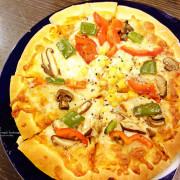  屏東素食 綠菓蔬蔬食料理+萬丹素食+聚餐