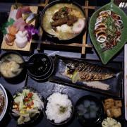 《永安市場捷運站美食》千壽司永和店  再次造訪的平民美食~炙燒牛排丼、咖哩炸雞鍋