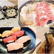 <台中。北屯>高品之屋日本料理-日本媽媽準備的道地日式料理,平價又美味-大坑美食/東山路美食